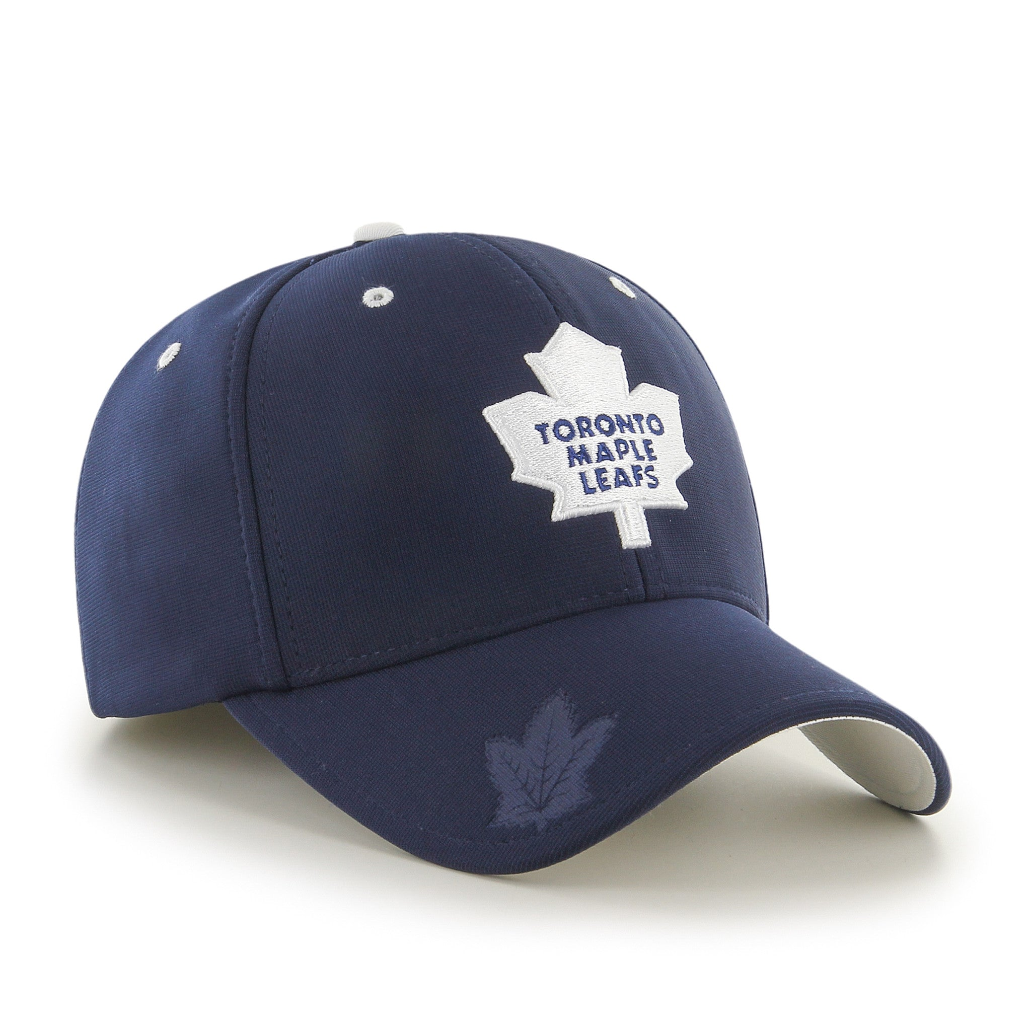 12c73d5e77e Toronto Maple Leafs Big Boss Cap – Sport Army