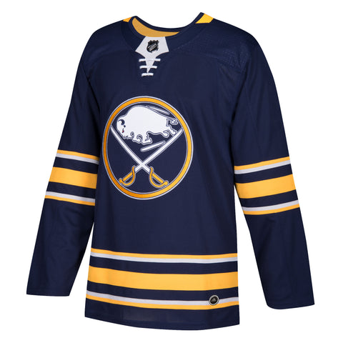 Buffalo Sabres NHL Authentic Pro Home Jersey