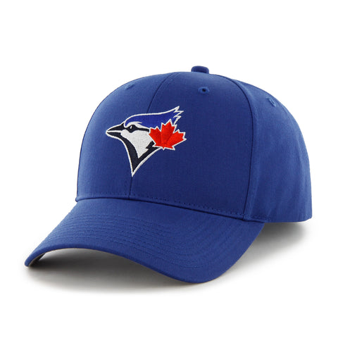 Toronto Blue Jays Youth Basic 47 MVP Cap