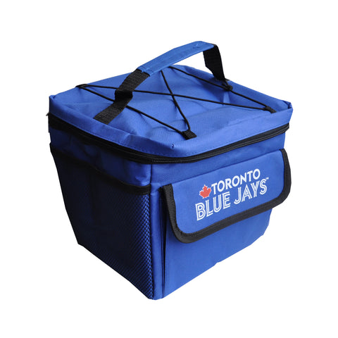 Toronto Blue Jays All-Star Bungie Cooler Bag