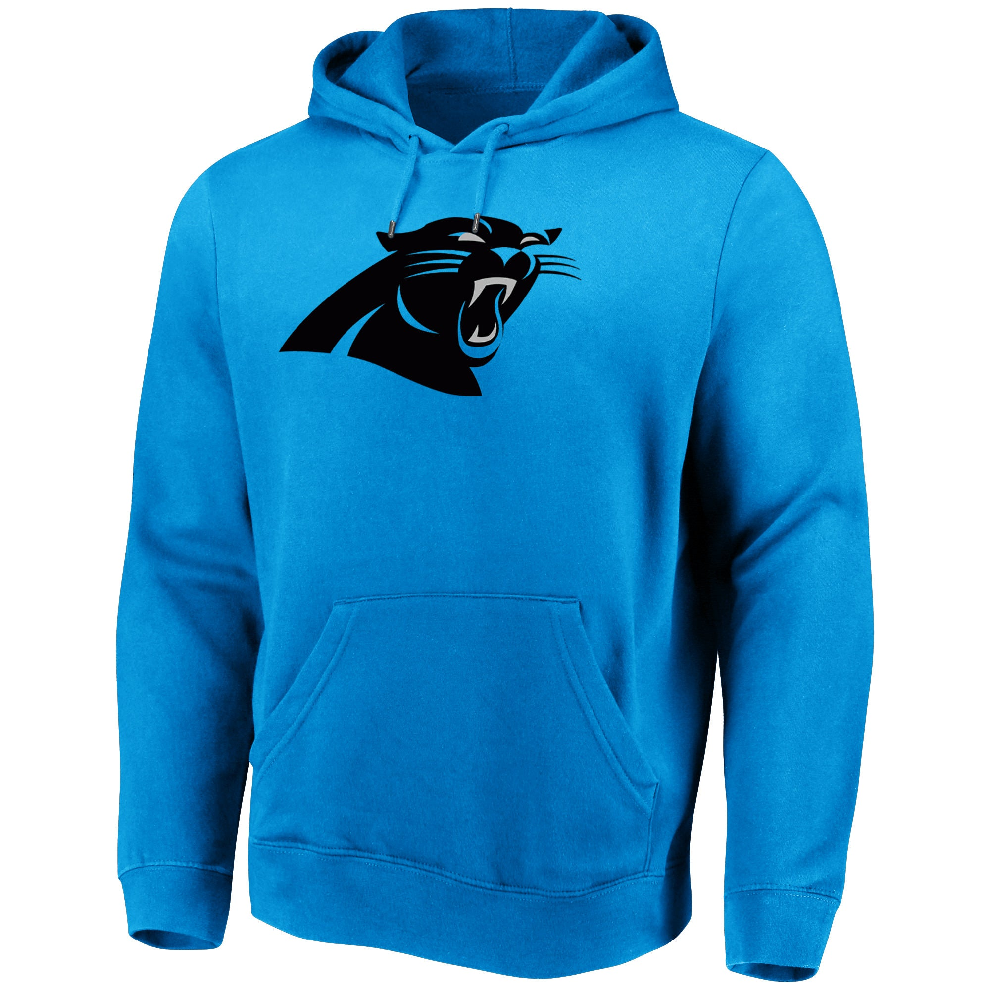 cheap for discount 9fbe1 7ebc6 Carolina Panthers NFL Perfect Play Hoodie