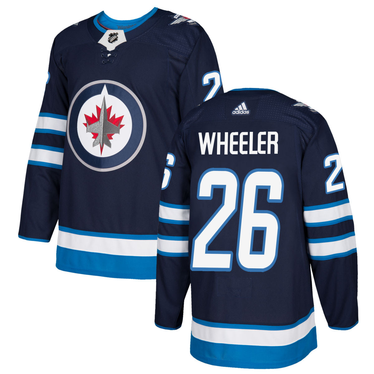 Nhl Nhl Home Home Color Jersey Jersey efacdfebdeddebef|Is He A 3 Down Lineman?