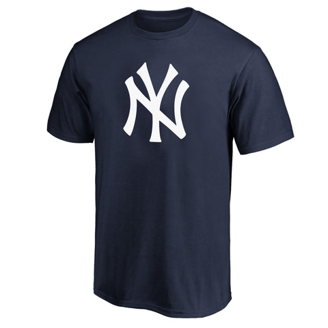 Men's New York Yankees MLB Big Tee