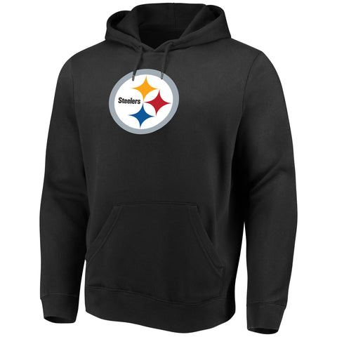 Pittsburgh Steelers NFL Perfect Play Hoodie