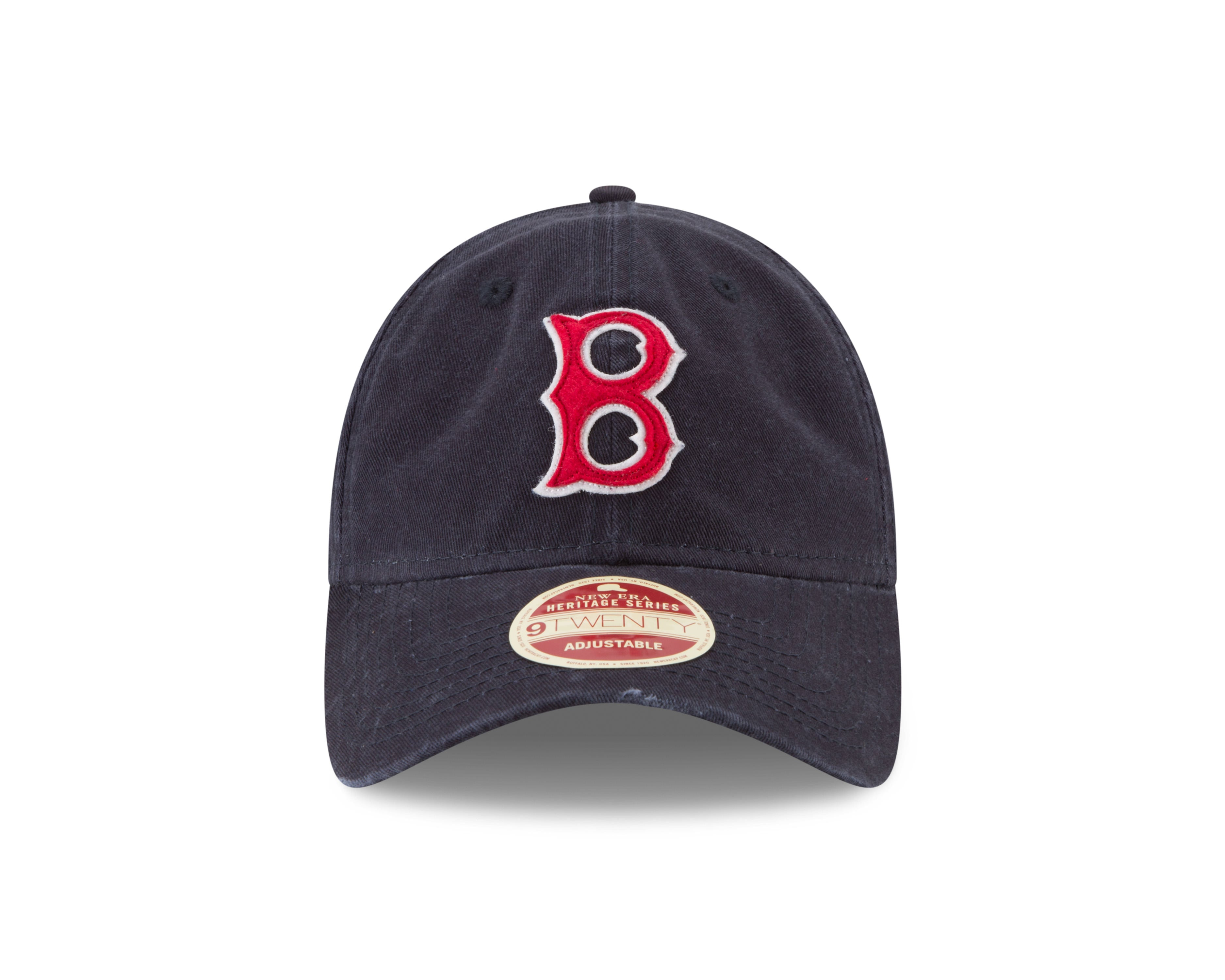06138d20e16 new zealand boston red sox army hat c7dc7 8f7fe
