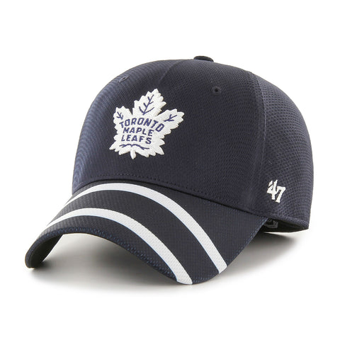 Toronto Maple Leafs NHL Jersey Solo Cap