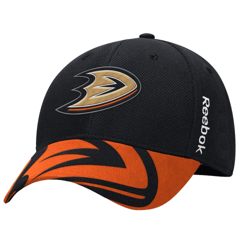 Anaheim Ducks 2015 Draft Cap