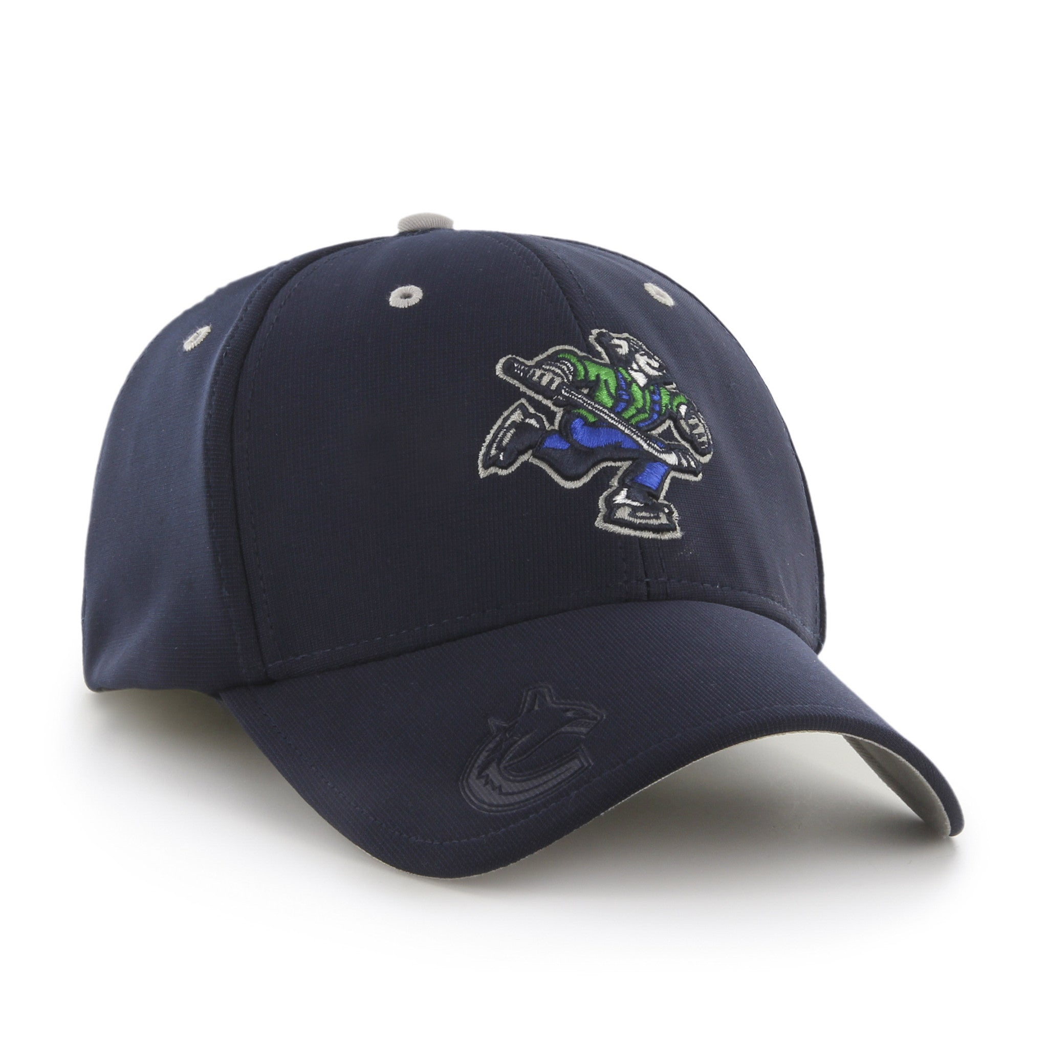 9aa471020a2 Vancouver Canucks Big Boss Johnny Cap – Sport Army
