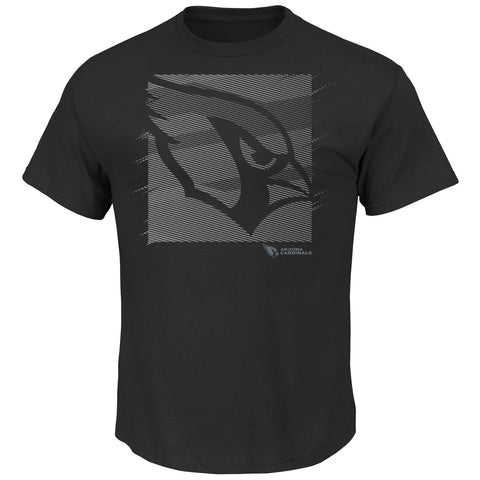 Arizona Cardinals The Right Direction T-Shirt