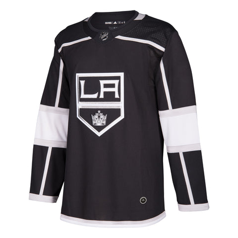 Los Angeles Kings NHL Authentic Pro Home Jersey