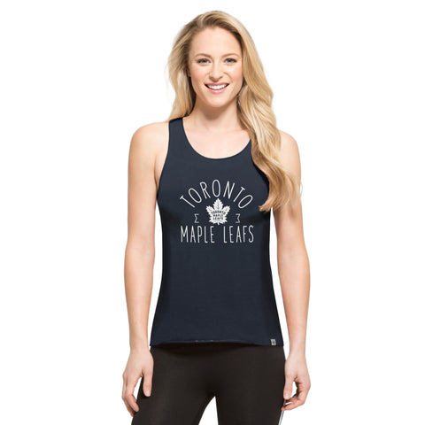 Toronto Maple Leafs Ladies' Lumi Tank