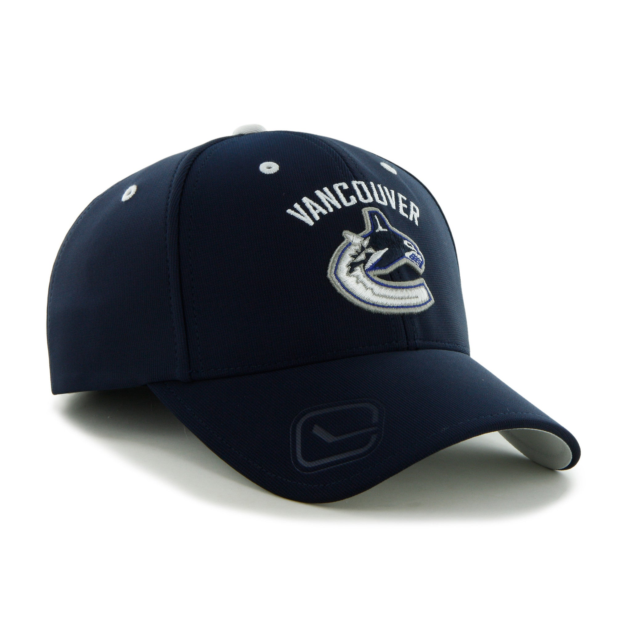 f5318384f0f Vancouver Canucks Big Boss Cap – Sport Army