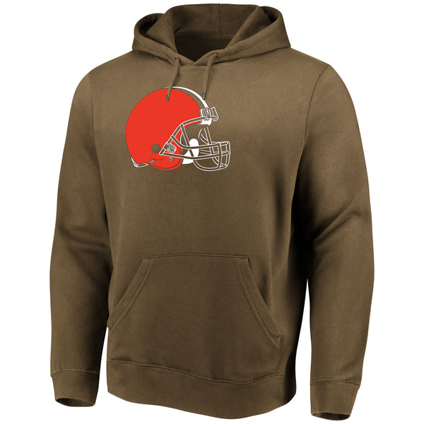 4d584be2e Cleveland Browns NFL Perfect Play Hoodie – Sport Army