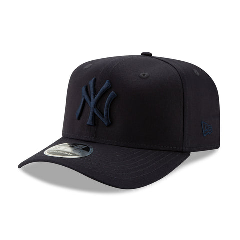 New York Yankees MLB Tonal Team Stretch Cap