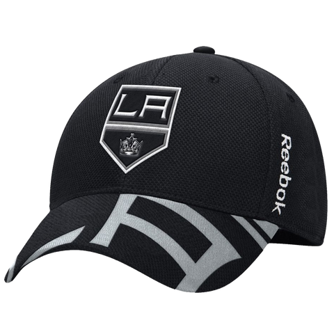 Los Angeles Kings 2015 Draft Cap