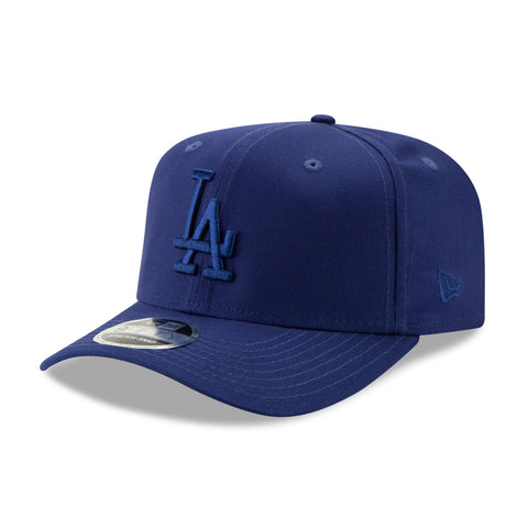 Los Angeles Dodgers MLB Tonal Team Stretch Cap