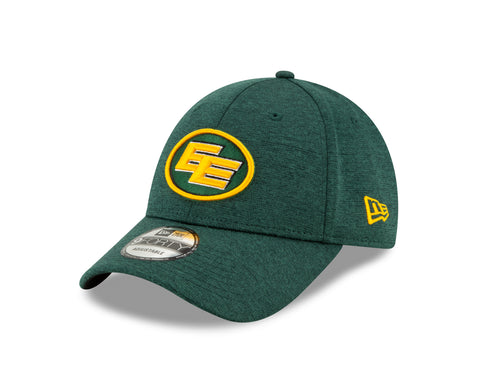 Men's Edmonton Eskimos CFL On-Field Sideline 9FORTY Cap
