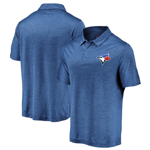 Toronto Blue Jays MLB Positive Production Polo