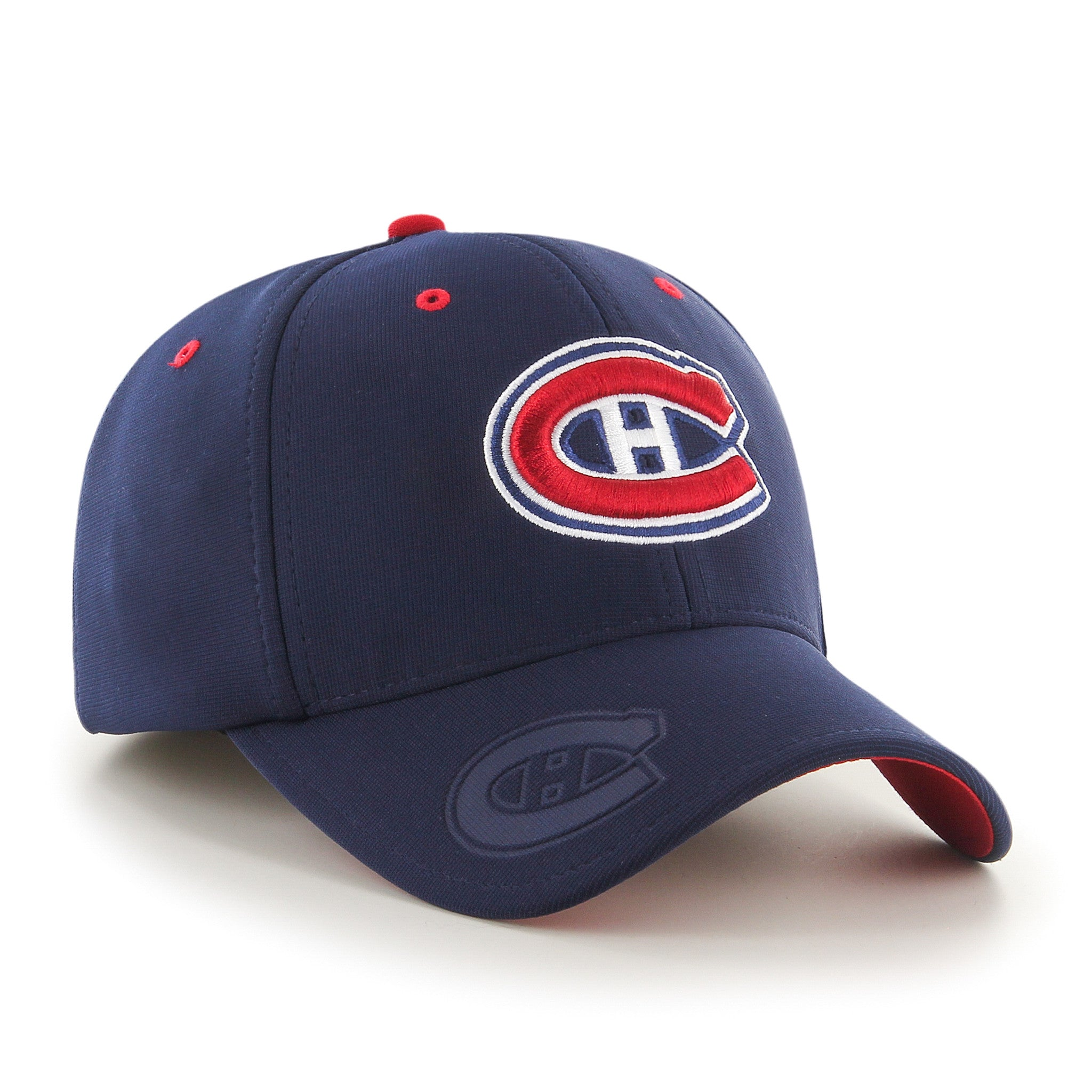 4d316b7d4f9 Montreal Canadiens Big Boss Cap – Sport Army
