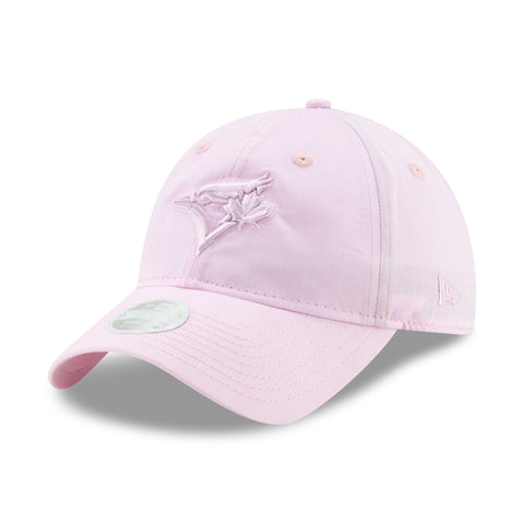 Ladies' Toronto Blue Jays MLB Crisp Pick Pink Cap