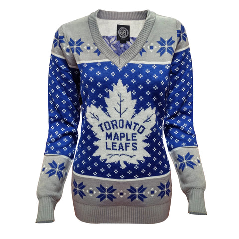 8cbb226fc97 Ugly Christmas Sweaters – tagged