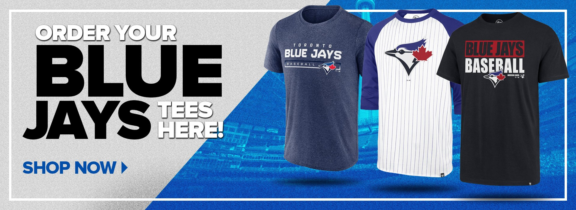 KANSAS CITY CHIEFS SUPER BOWL LIV CHAMPS GEAR!