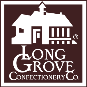 Long Grove Confectionery Co