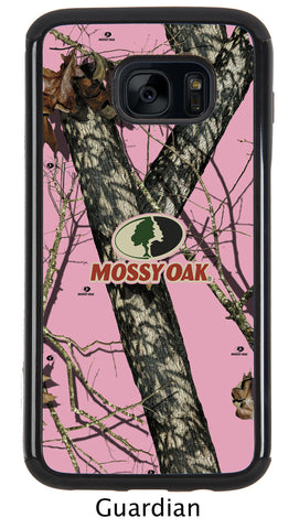 Mossy Oak Break Up Pink