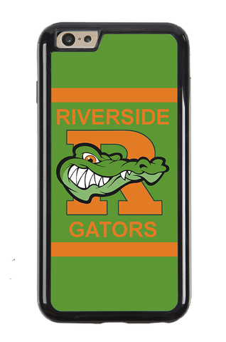 Gators Green
