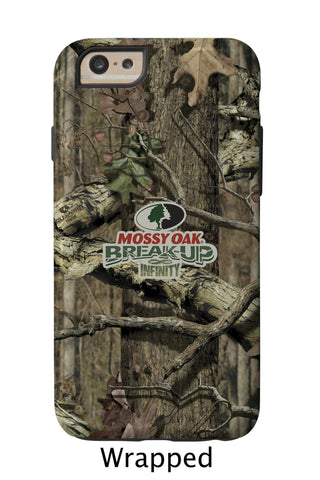 Mossy Oak Break-Up Infinity