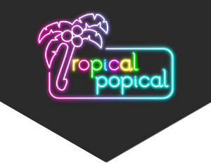 Tropical Popical
