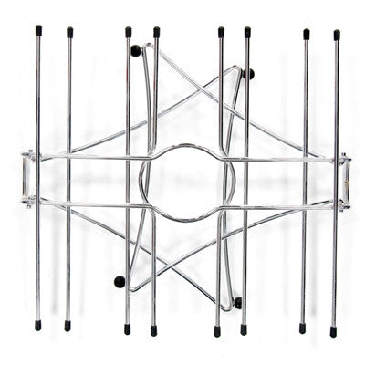 Fusion™ Stemware Drying Racks