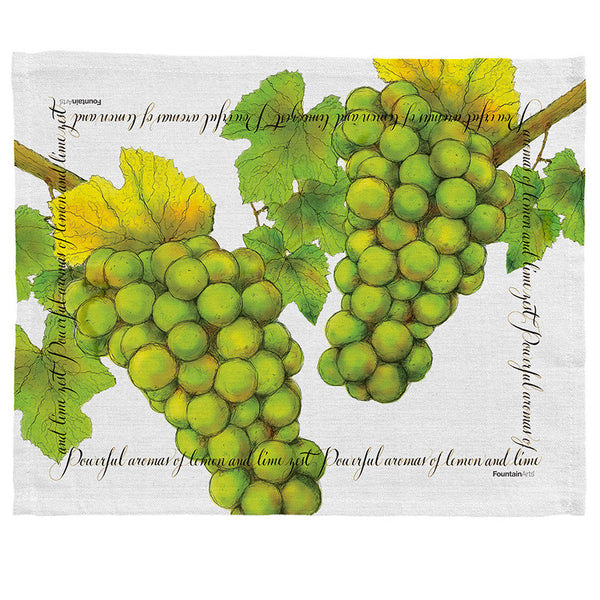 Wine Country™ Placemats [Set of 4]