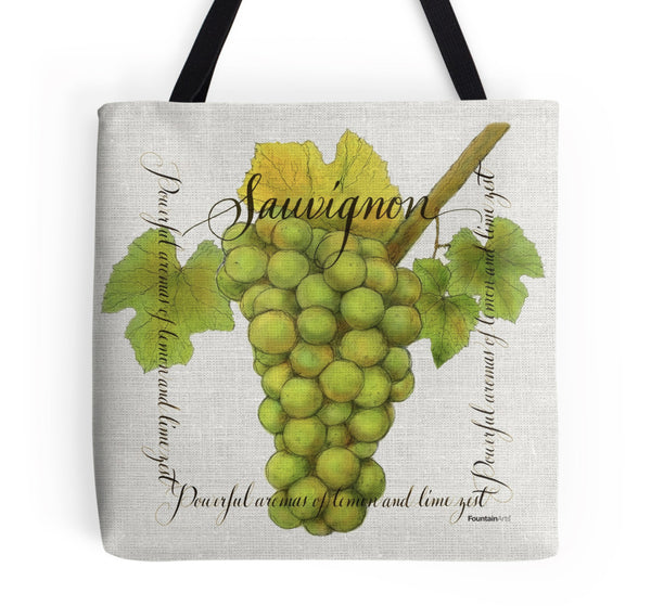 Wine Country™ Tote