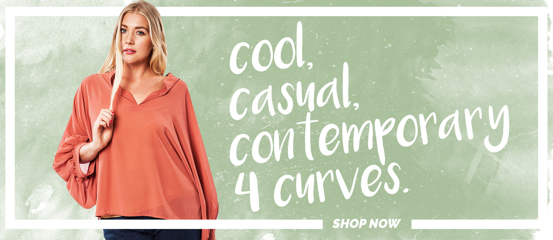 plus size clothing sale