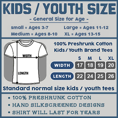 Clothing, Shoes, Accessories Boys T Shirt Size 10