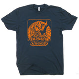 blazing saddles t shirt cult movie t shirts