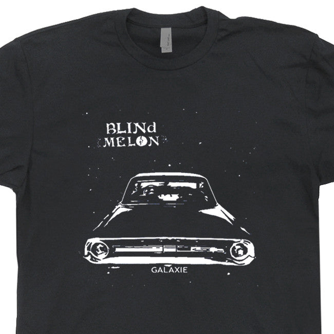 blind melon t shirt blind melon concert t shirt
