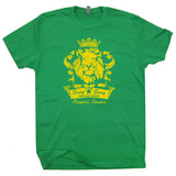 reggae bar t shirts reggae music t shirts