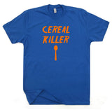 cereal killer t shirt funny vintage t shirts