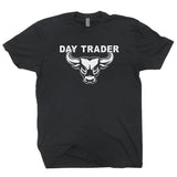 day trader t shirt stock market t shirt