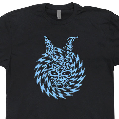 Donnie Darko Bunny T Shirt