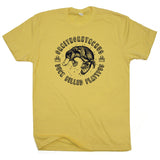 duck billed platypus t shirt vintage t shirts