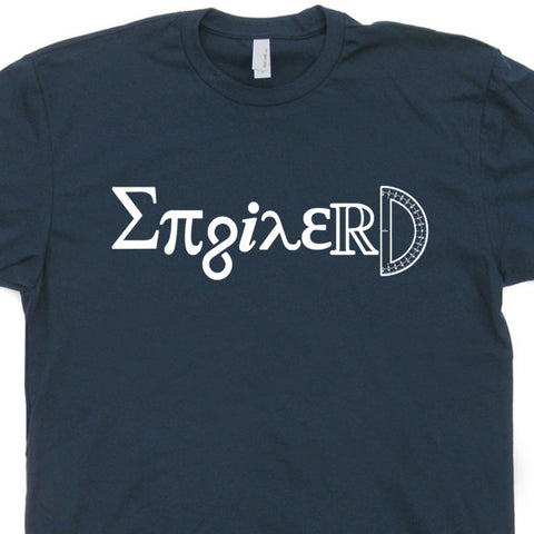 enginerd t shirt engineer t shirt