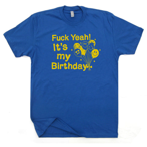 Funny 30th Birthday T Shirt Gift
