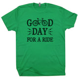 vintage bicycle t shirts cycling t shirts