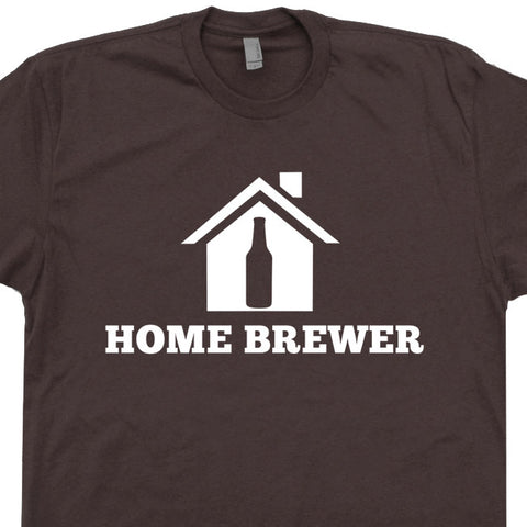 Beer t shirts funny beer t shirts vintage beer tees for Craft brewery t shirts