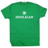 vintage hooligan t shirt irish futbol t shirt