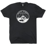 mount everest t shirt