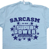 sarcastic comment loading t shirt funny t shirts